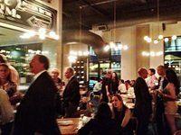 The Essential 38 Houston Restaurants, July 2013 - Eater 38 - Eater Houston#more