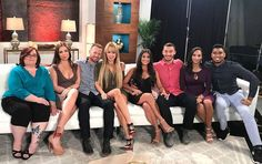 90 day fiance happily ever after season 3 episode 12 full episode