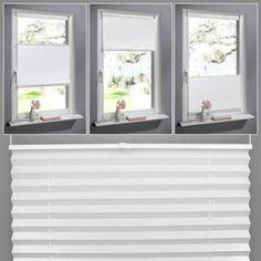 60センチゼブラブラインド停電ブラインドでクランプをサポートエレガントなカーテンロッド用窓処理ドアシェード太陽保護ローラー