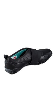 d7b67e9844f4 PUMA - Mostro Femme Perf L Shoe is now 47% off. Free Shipping on