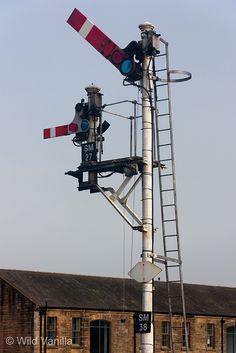 Signal.