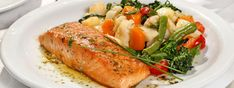 Good Food, Yummy Food, Turkey, Lunch, Chicken, Dinner, Cooking, Health, Recipes