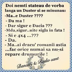 Romania, Funny Stuff, Beans, Jokes, Humor, Home, Funny Things, Husky Jokes, Humour