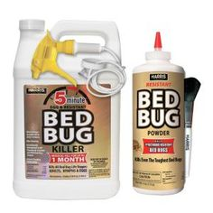 Harris Bed Bug Killer Pro Pack includes a Egg and Resistant Bed Bug Killer Gallon (Ready to Use) and a Resistant Bed Bug Powder 4 oz. Harris Egg and Resistant Bed Bug Killer, Plastic Pond, Tapas, Mexican Beach Pebbles, Flagstone Pavers, Brick Laying, Lawn Edging, Garden Edging, Landscape Edging, Landscape Rocks