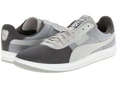 No results for Puma g vilas cvs Blues, Sneakers, Style, Fashion, Zapatos, Tennis, Swag, Moda, Slippers