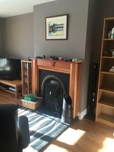 anneliwest berlin biergartenlichterkette deckenlampe. Black Bedroom Furniture Sets. Home Design Ideas