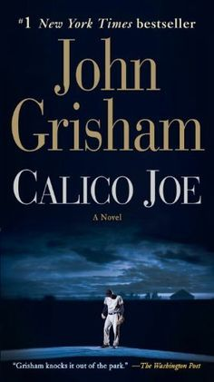 Calico Joe: A Novel, http://www.amazon.com/dp/0345541332/ref=cm_sw_r_pi_awd_qey8rb1KQKSBR