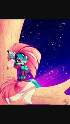 Vivziepop Jayjay, Zoophobia Comic, Character Art, Character Design, Art Folder, Furry Girls, Furry Drawing, Anthro Furry, Pigs