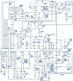 02 ranger a c wire diagram 10 best diagrams to add images diagram  mustang  ford  mustang  ford