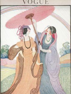 May-1920-Vogue-14May