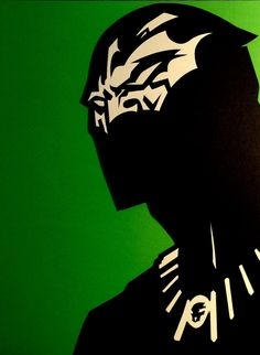 396 Best Black Panther Art images in 2019  38fba7578616
