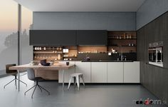 10 + 10 nápadov na outfit kuchyne – galéria | Mojdom.sk