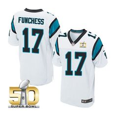1000+ ideas about Devin Funchess on Pinterest | Carolina Panthers ...