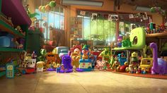 toy story 3 picture for mac computers - toy story 3 category