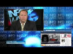 """http://pinterest.com/pin/7248049374404541/ Winning The Fight Against Our Liberties- """"Alex Jones? Carnival Fortune Teller. E.T. says: (Here you go, Pea Brain. Same old bullllshit. Nothing newwwww. No soluuutions. Why do you say the New World Order *Minions* are after your ass? Because you're alternative media world, so who is after you? Oh, that's right. NOBODY. But you're still selling your shit all over your website money trees, just to recycle the same info daily. Isn't that a daisy? lmao…"""