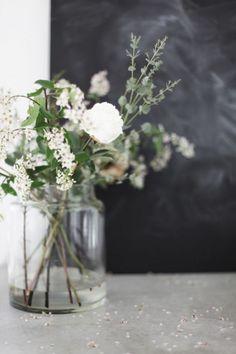 Wohnen in Harmonie | Sweet Home