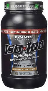 Dymatize Nutrition ISO 100 Gourmet Chocolate Lbs for sale online Metabolism Booster Supplements, Muscle Recovery Supplements, Weight Gain Supplements, Muscle Building Supplements, Protein Supplements, Whey Protein Shakes, Protein Powder Shakes, 100 Whey Protein, Whey Protein Powder