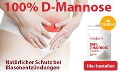 D-Mannose ~ Mittel gegen Blasenentzündung Feel Good, Holding Hands, Feelings, Life, Beauty, Urinary Tract Infection, Health And Fitness, Tips