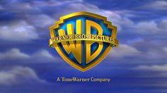 69 best logo movies images studio logo film company logo film studio rh pinterest com