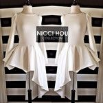 @niccihoucollection - Nicci Hou Collection's photos on Instagram | OnInStagram