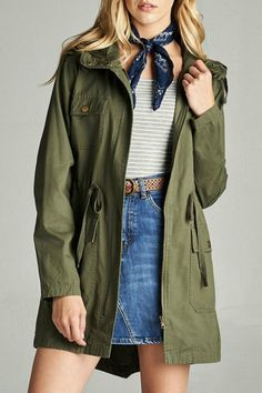 a48cba90 93 Delightful 2018 images | Old navy, Winter 2017, Fashion online