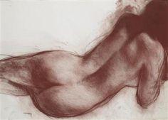 Stephen Conroy - http://www.mutualart.com/Artwork/LIFE-STUDY-IV/9396B152672C13C6