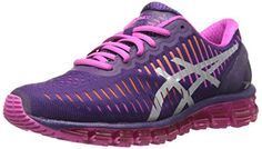 Mens Walking Shoes, Running Shoes For Men, Athletic Wear, Athletic Shoes, Workout Accessories, Fitness Accessories, Asics Men, Trainers, Road Running