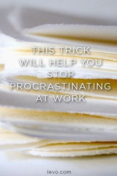 Stop procrastination once and for all. Website Blocker, Career Development, Personal Development, Finding A New Job, Job Search Tips, Housekeeping Tips, How To Stop Procrastinating, Career Advice, Time Management