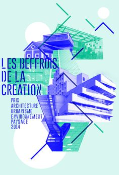 New Design Brochure Architecture Ideas Architecture Design, Architecture Sketchbook, Architecture Wallpaper, Architecture Collage, Architecture Graphics, Event Poster Design, Typography Poster Design, Graphic Design Posters, Mises En Page Design Graphique