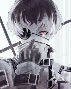 Assassination Classroom. Uno de los mejores de la historia, no creo que ningún anime lo supere o lo iguale. Quiero que haya tercera temporada. Plisssss.