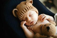 Baby ✨  #newborn#baby#kidsphoto#kidsphotosession#newbornphotoshoot#pregnancy#новорожденный#1montsh#детскаяфотосессия#идеидлядетскойфотосессии#аксессуарыдляноворожденных#малыш