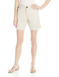 30bfeb23a80 KOH KOH Plus Size Womens Long Sleeve Metallic Belt Formal Evening Jumpsuit  Collar Playsuit Elegant Cocktail Sm…