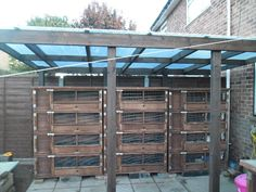 1000 Images About Barn Yard On Pinterest Chicken Coops