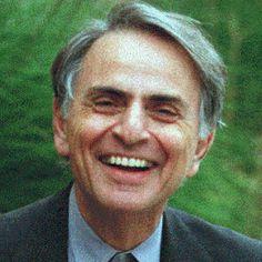 Responding to the atheist Stuart Kauffman Part 1 | The Daily Hatch