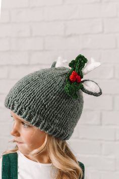 8e7f19762e7 979 Best Babies and childrens hats images in 2019