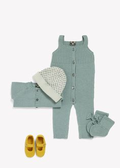 winter outfit. Seeing stuff like this just makes me so excited for being blessed by God to have a sweet little girl.