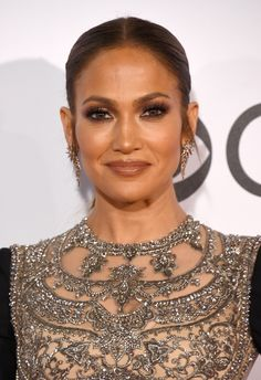 Jennifer Lopez de Reem Acra