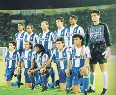 fcporto 90-2000