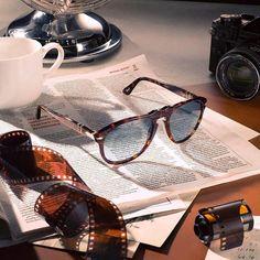 e32b7cd9f4f  Persol  sunglasses  mensunglasses  womensunglasses  polarizedsunglasses