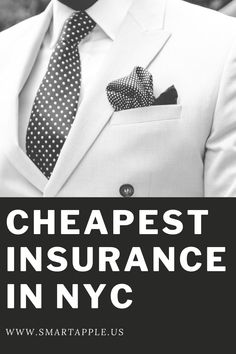 Are you looking for some cheap insurance rates in New York? Smart Apple an independent Insurance broker NYC and insurance brokerage firm have been working in this field for a long time providing the best and low-cost insurance to people from NY. Married Men Who Cheat, Dating A Married Man, Married Woman, Men Who Cheat Quotes, Lying Men Quotes, Mistress Affair, Secret Lovers Quotes, Affair Quotes Secret Love, Why Men Lie