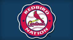 St. Louis Cardinals September Game Promotions