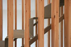 tandemDUO | Works Partnership Architecture (W.PA) | Archinect