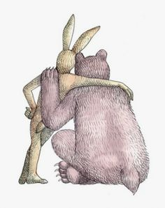 The New York Times Tribute To Maurice Sendak