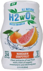 is the first all-natural water enhancer made from extracts & essences of real fruit--amazing taste with a hint of organic sweeteners & electrolytes. Snack Recipes, Snacks, Grapefruit, Chips, Organic, Water, Food, Snack Mix Recipes, Gripe Water