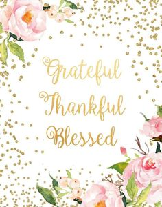 Thank You Quotes, Home Quotes And Sayings, Card Sayings, Crazy Quotes, Girl Quotes, Nursery Quotes, Nursery Wall Art, Thankful And Blessed, Grateful