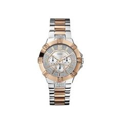 montre GUESS N5