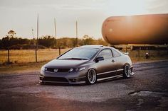 89 отметок «Нравится», 1 комментариев — @8thgensociety в Instagram: «Owner: @wes_kelley ______________________________________________________________#fa5 #fa1 #fg2…» 2006 Honda Civic Si, Honda Civic Coupe, Honda Vtec, Honda Cars, Modified Cars, Jdm Cars, Custom Cars, Race Cars, Dream Cars