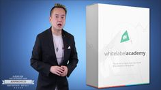 White Label Academy Sales Video - get *BEST* Bonus and Review HERE!!!......