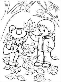 coloriage-imprimer-gratuit.com