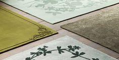 Carpets - Christian Fischbacher